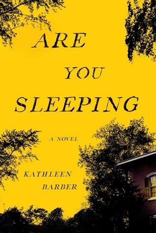 Are You Sleeping.jpeg