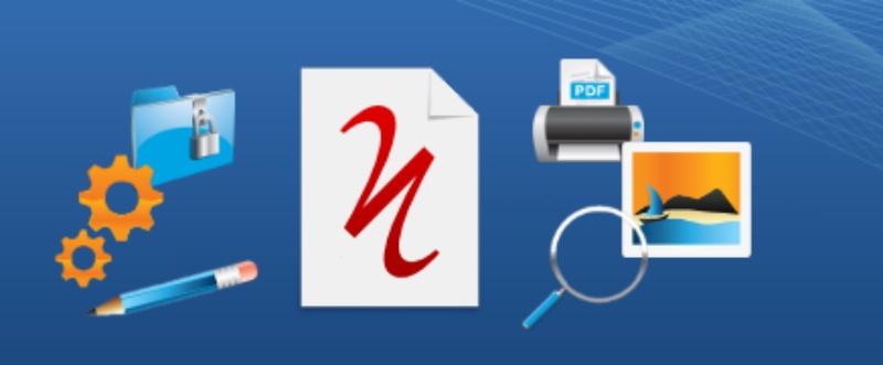 PDF Studio Viewer.jpeg