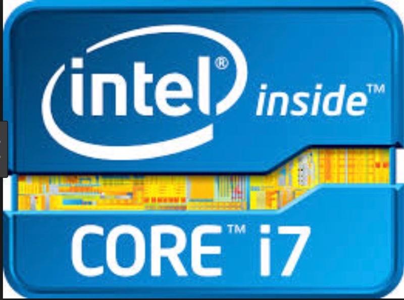Intel .jpeg