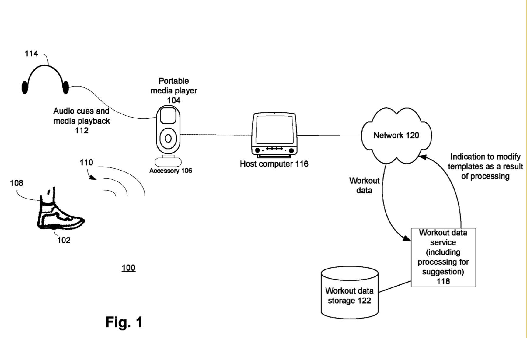 Media jukebox patent edited.jpeg