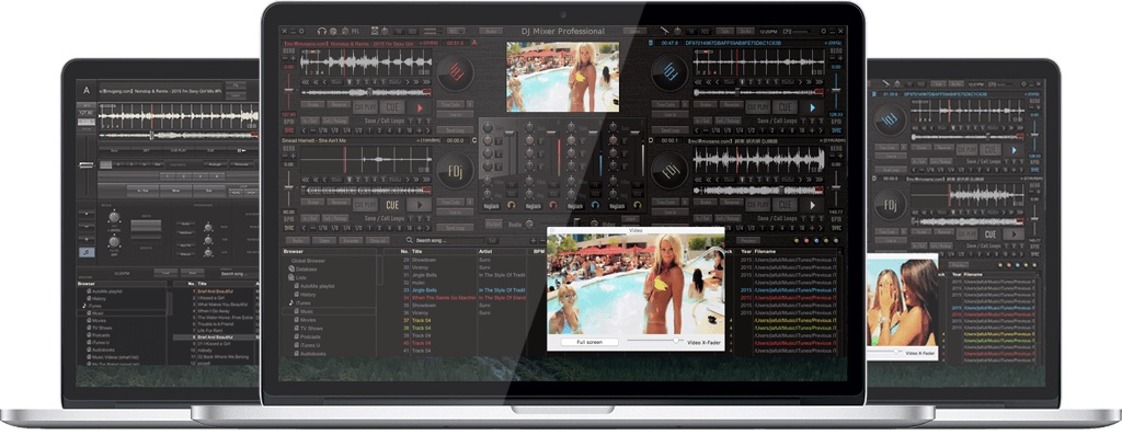 DJ Mixer.jpeg