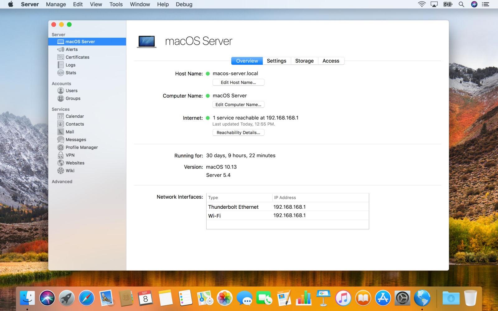 macOS Server screen.jpg