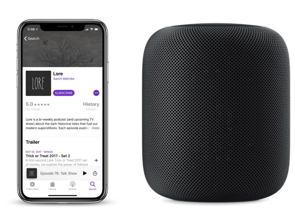 Music and HomePod.jpeg