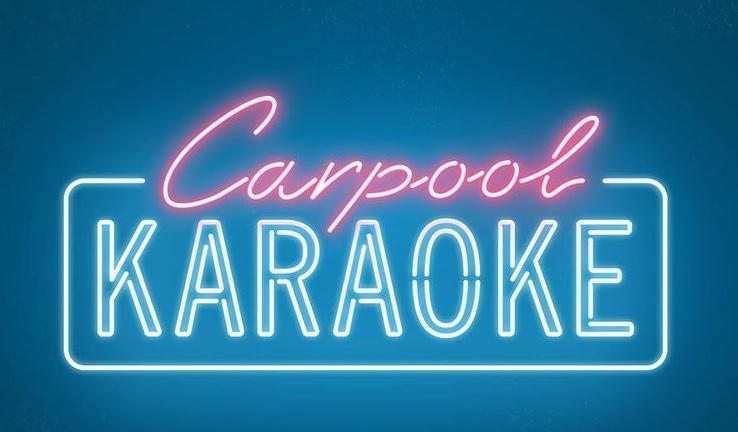 Carpool Karaoke- The Series.jpg