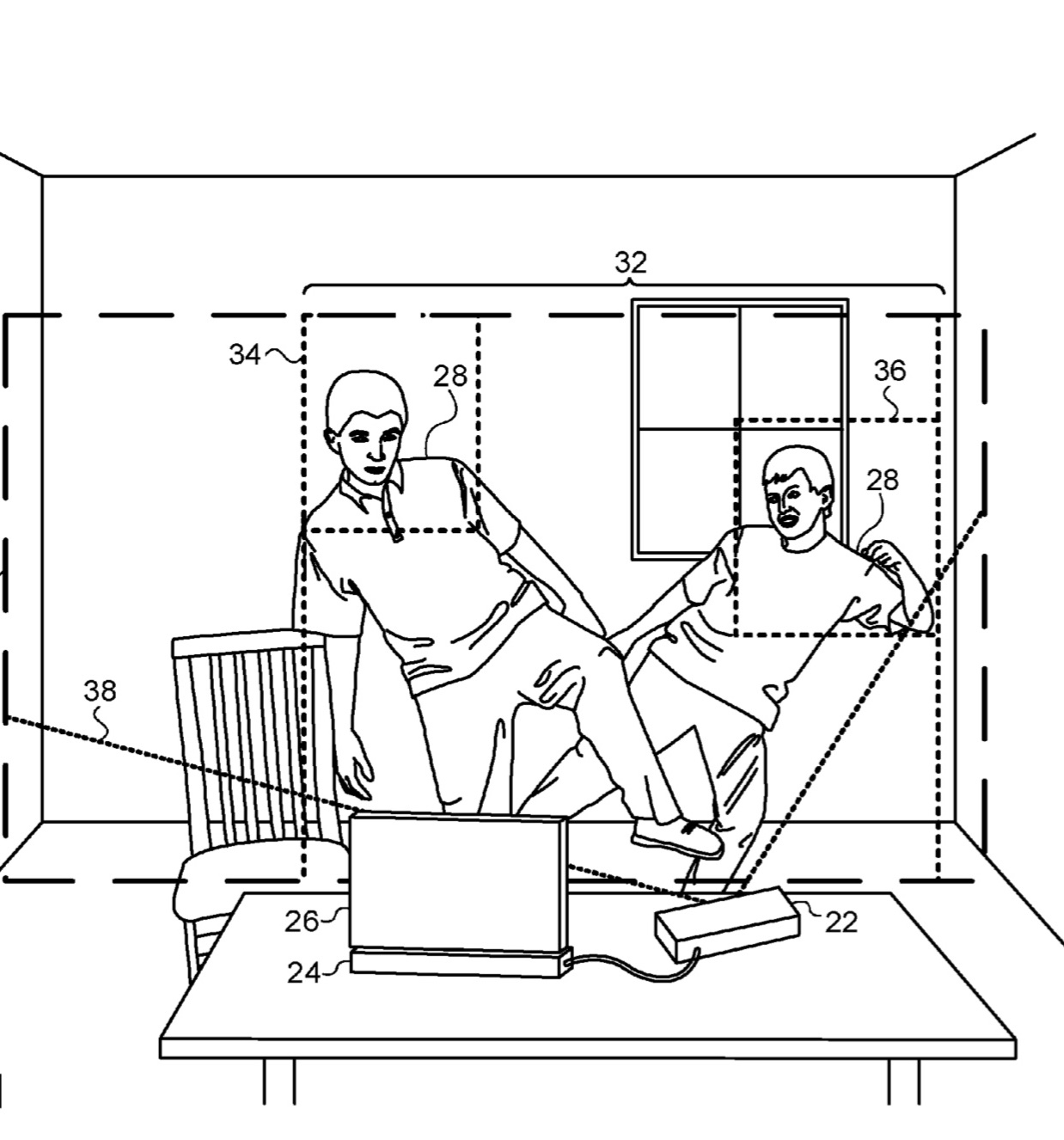 Scanning Depth patent.jpg