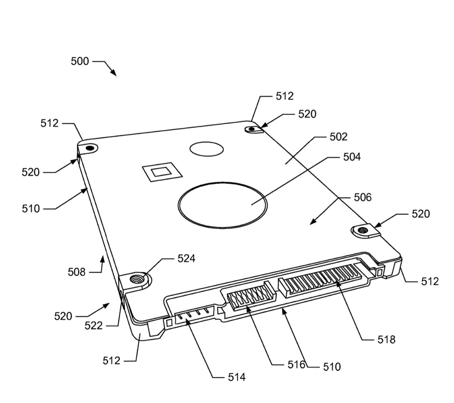 Laptop patent.jpeg