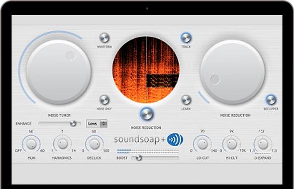 SoundSoap screen.jpg