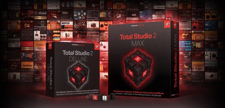 Total Studio.jpg