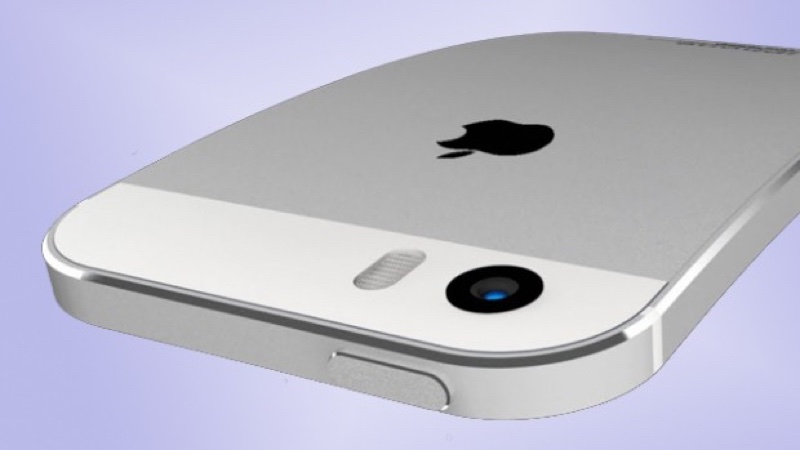Curved iPhone.jpg