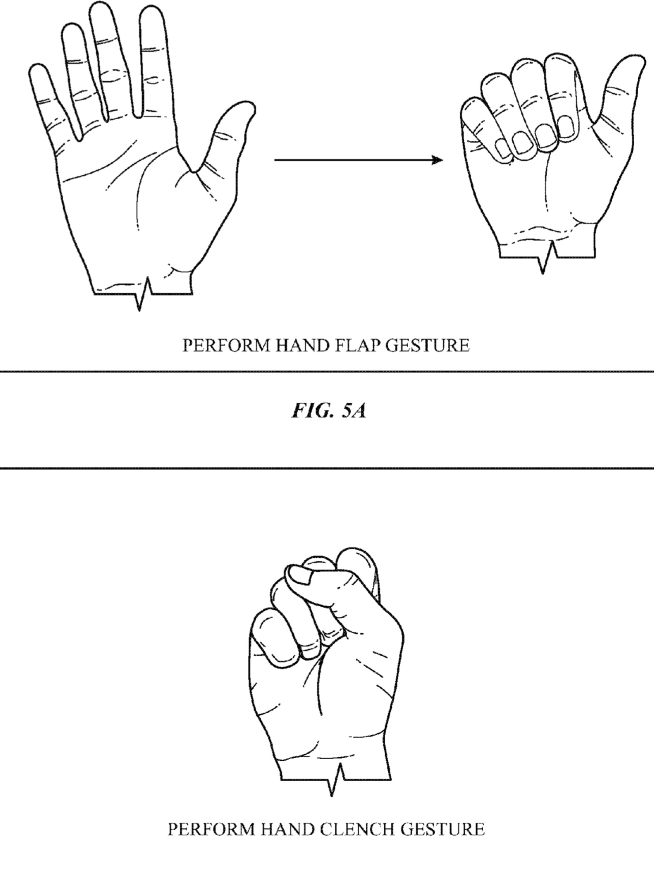 Apple Watch gestures.jpeg