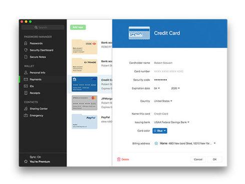 product_21181_product_shots5_image.jpg