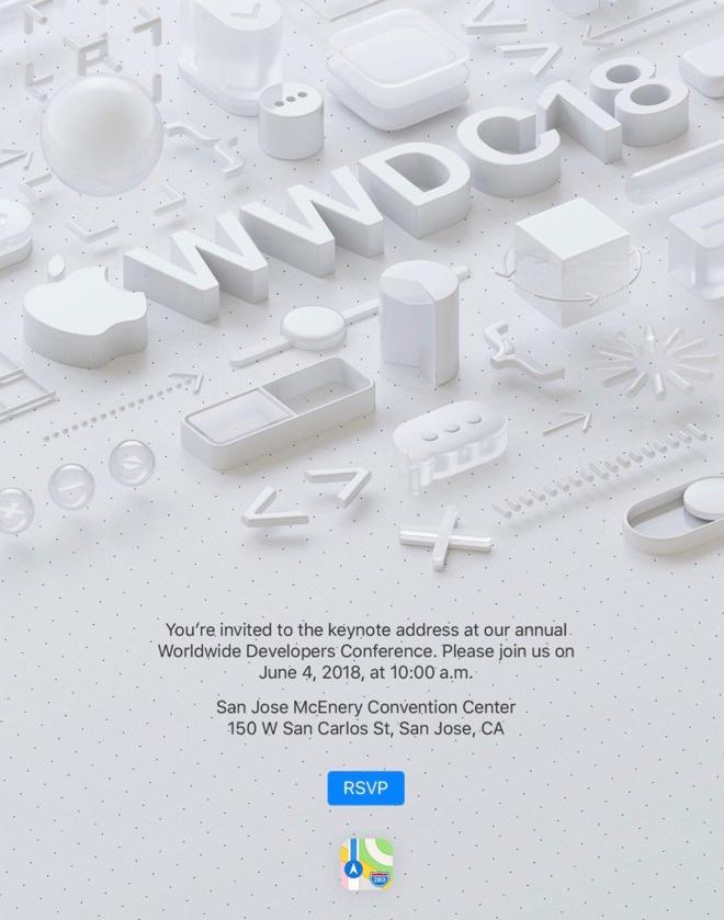 WWDC invite.jpg