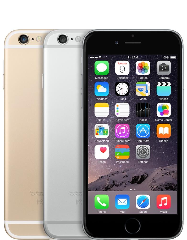 iPhone 6 big.jpg