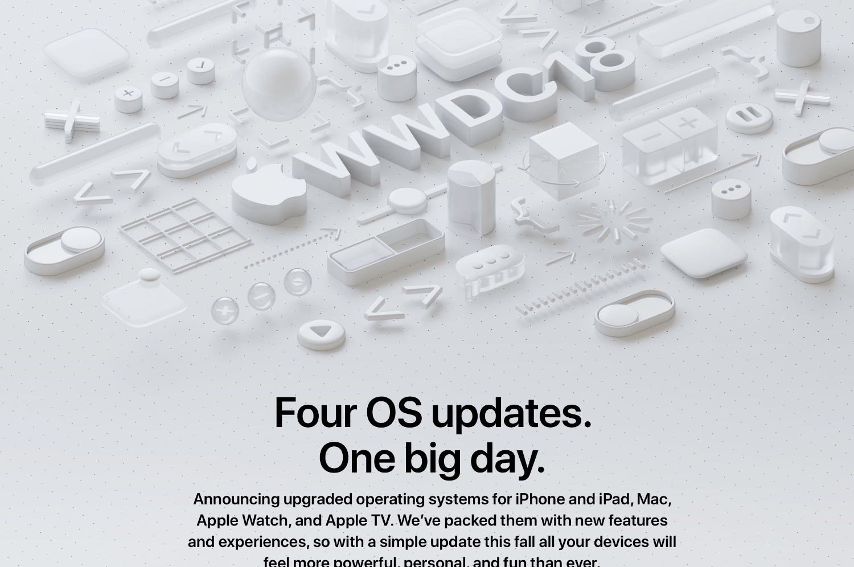 WWDC big.jpg