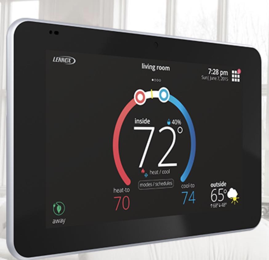 Lennox Thermostat.jpeg