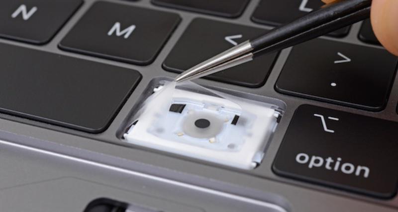 Keyboard issue.jpg