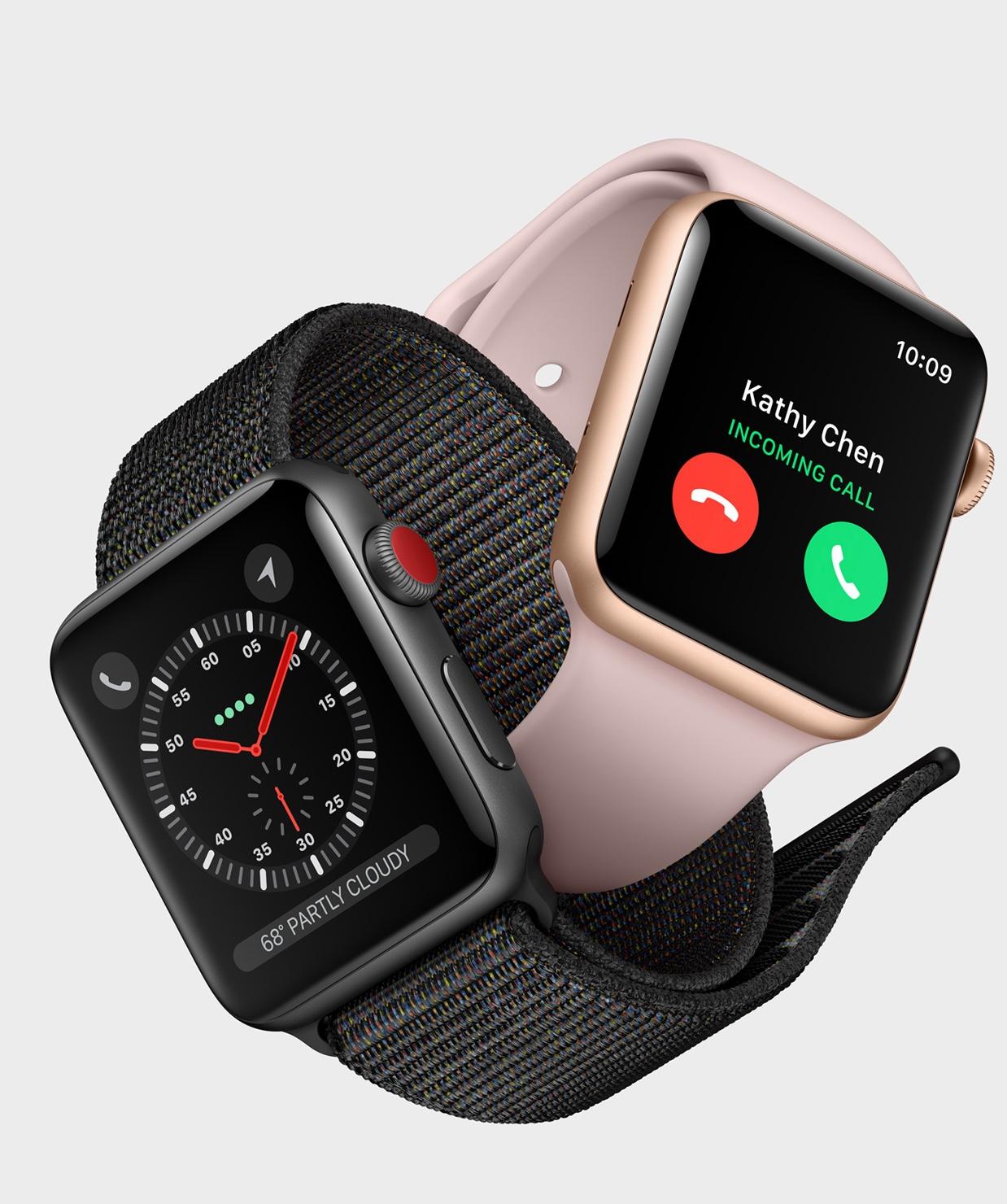 Apple Watch 3.jpeg