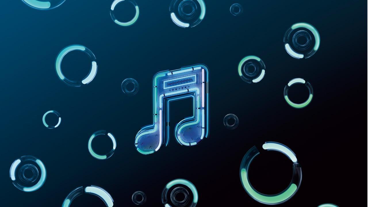 Verizon Apple Music.jpg