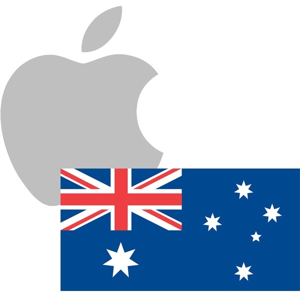 Apple Australia.jpg