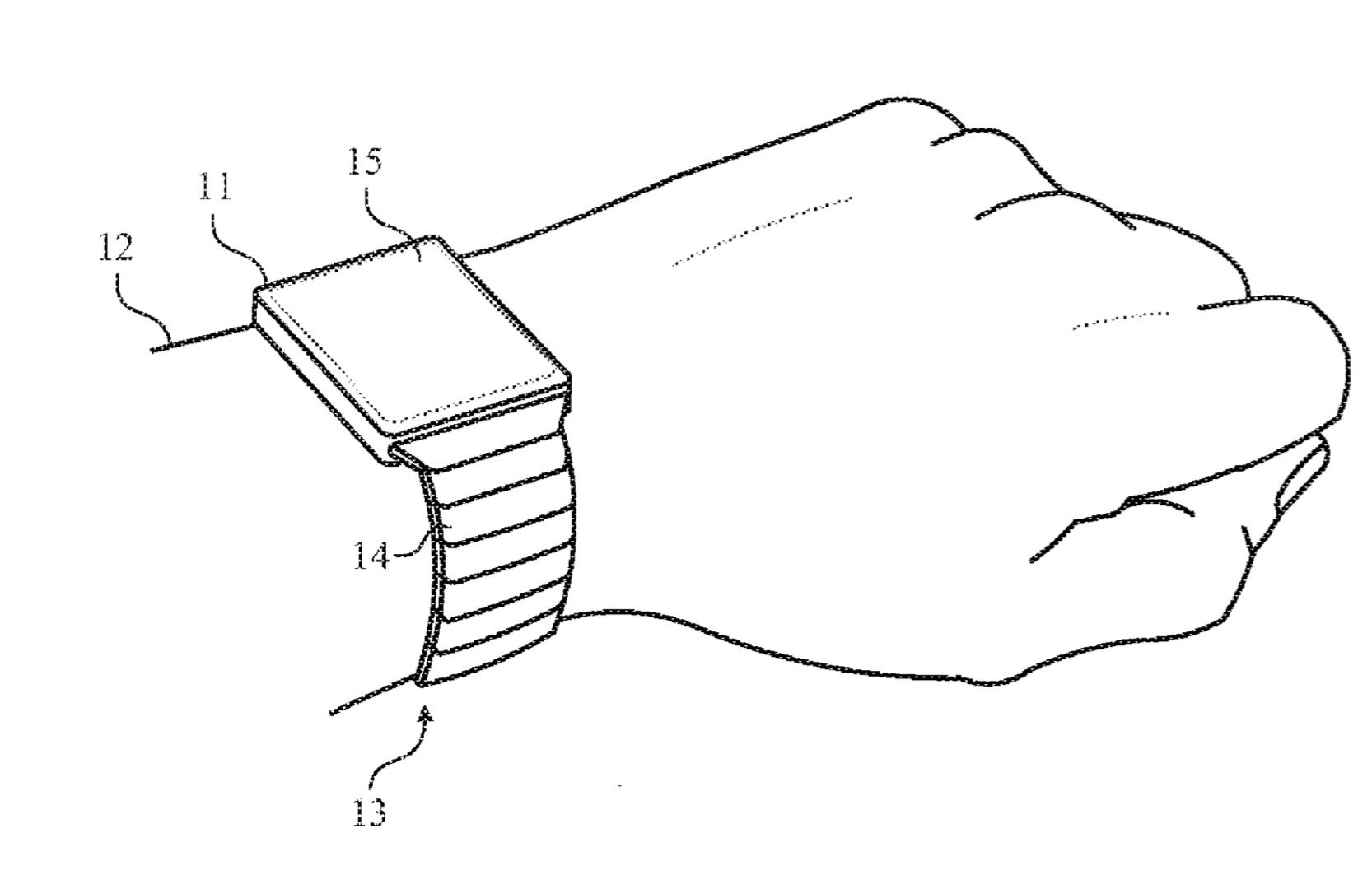 Wristband patent.jpeg