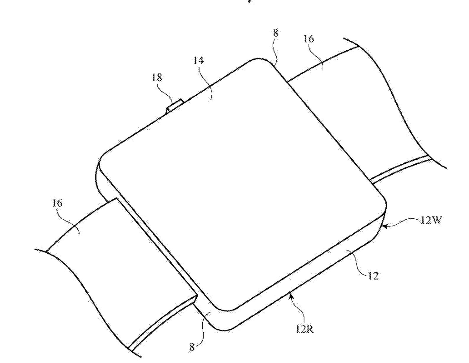 Antenna patent.jpeg