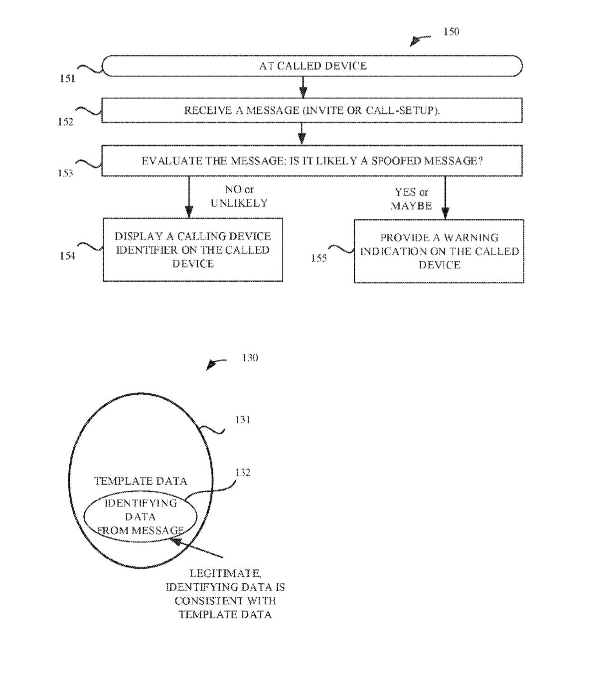 Spoof patent.jpg
