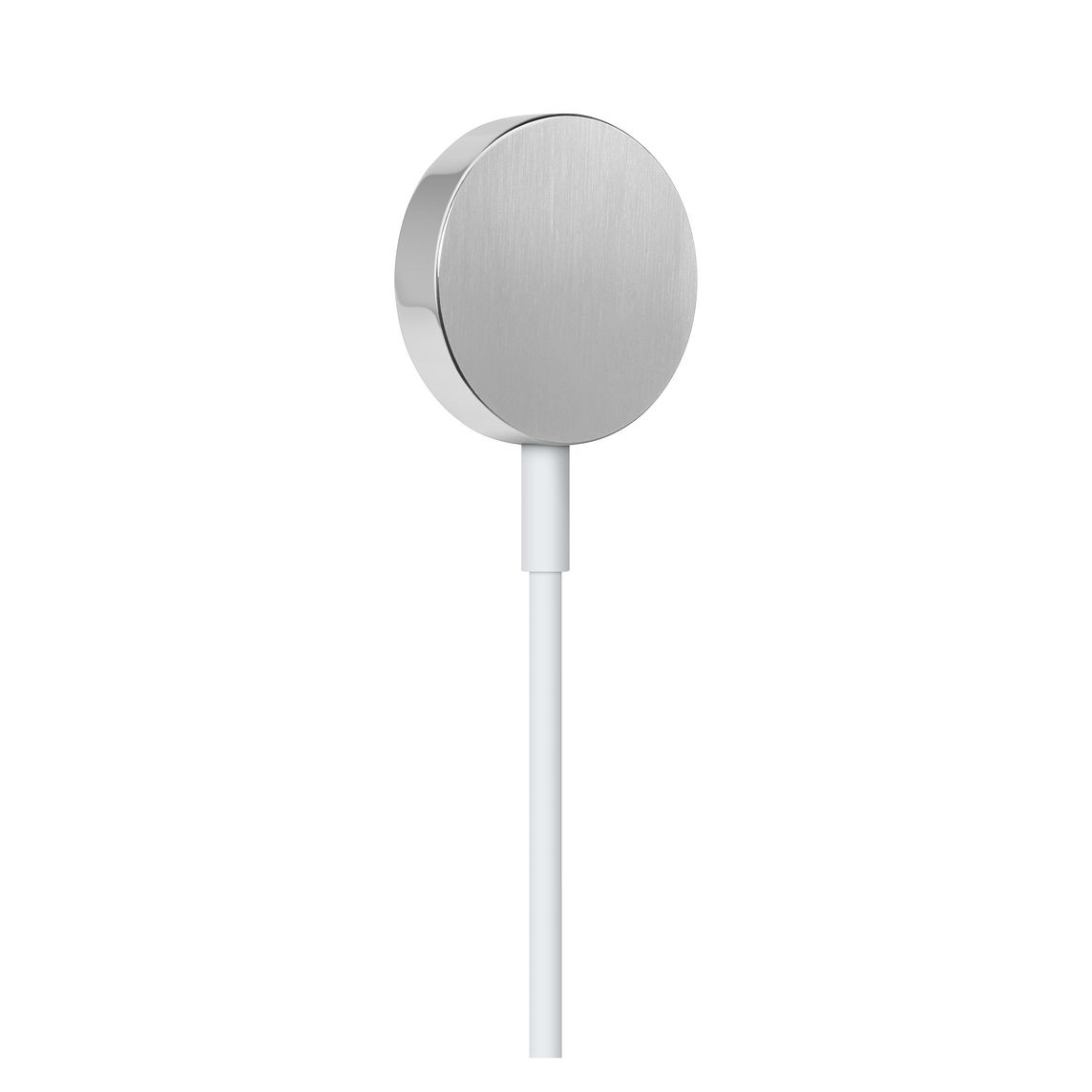 Magnetic Charging Cable.jpg