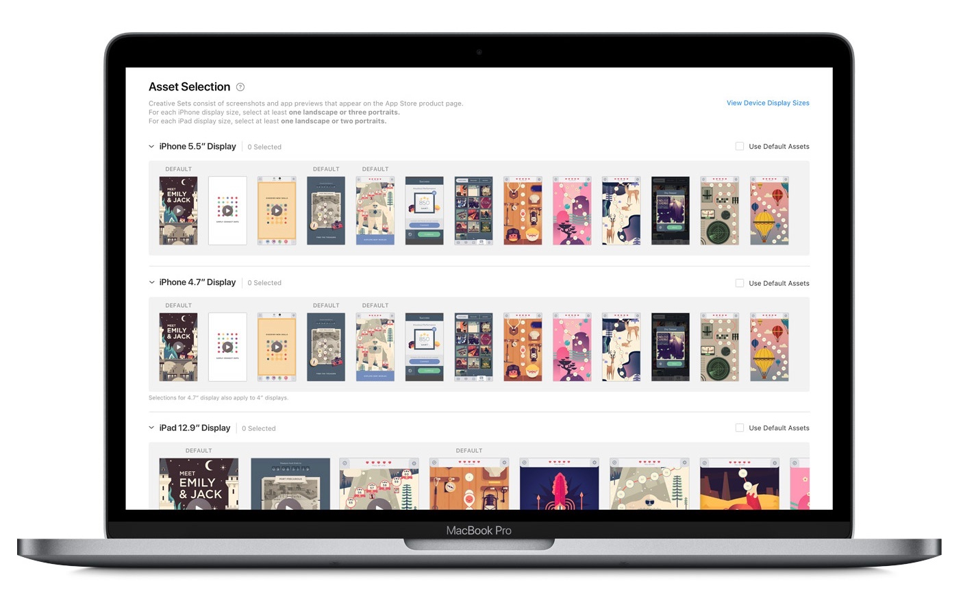 Search Ads.jpg