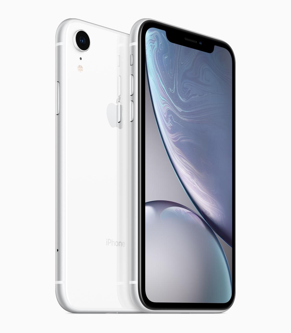 iPhone Xr.jpg