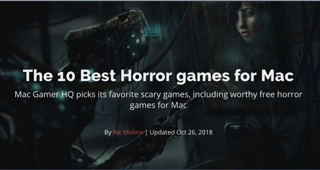Horror Games.jpg