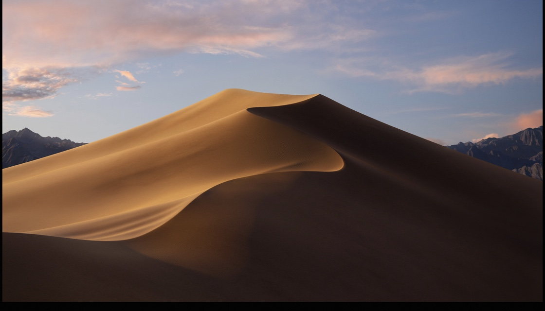 macOS Mojave.jpeg