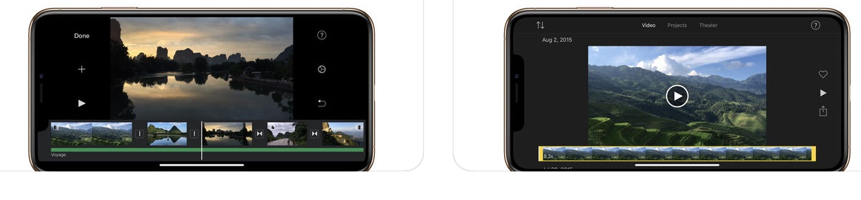 iMovie.jpg