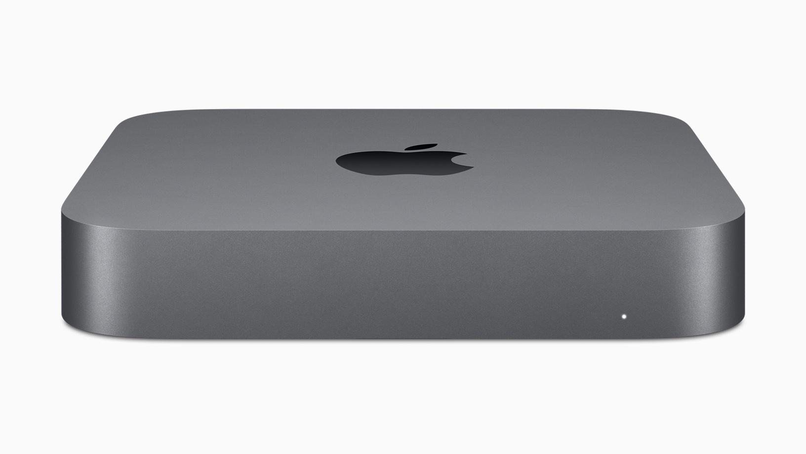 Mac mini 2018.jpg