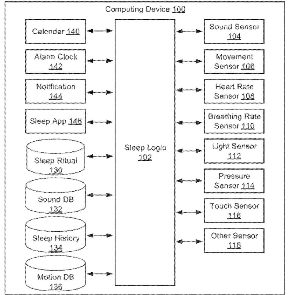 Sleep patent.jpg