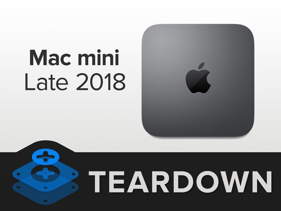 Mac mini teardown.jpg