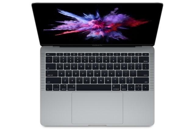 MacBook Pro image.jpg