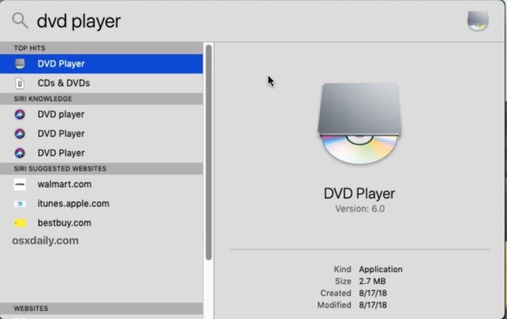 DVD Player.jpg