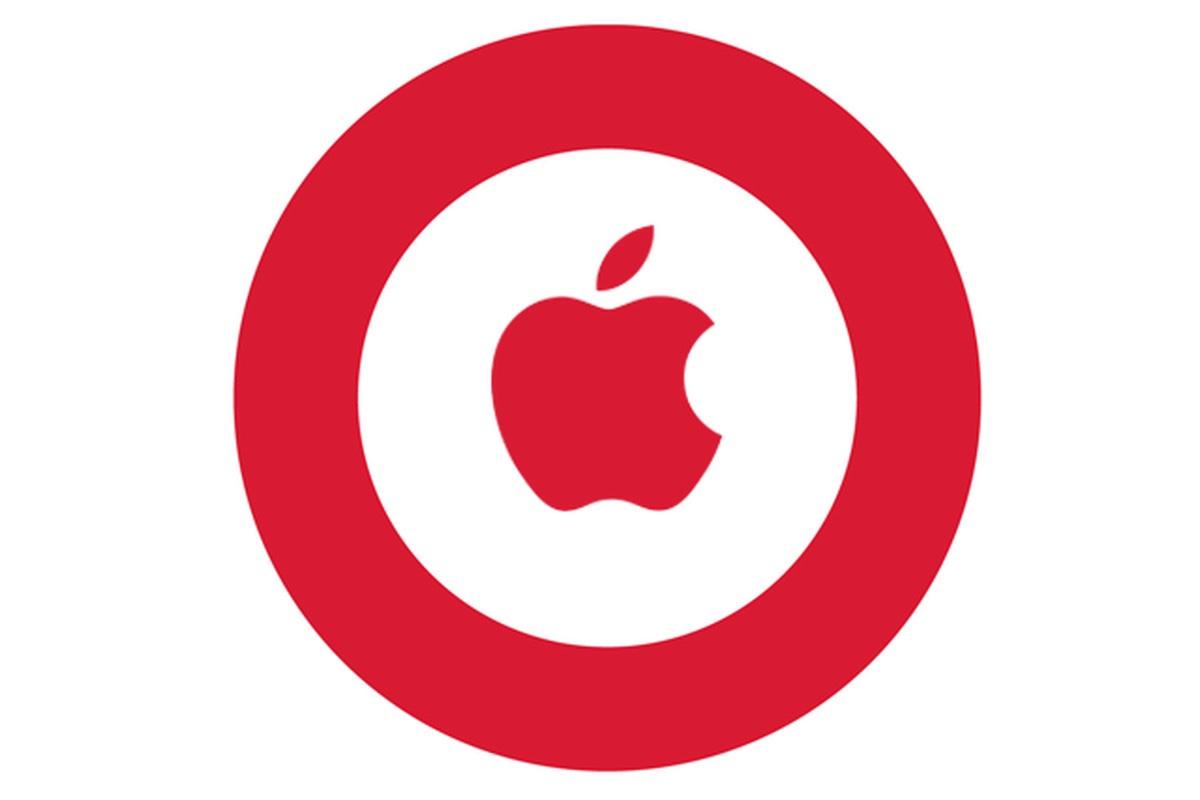 Apple Target.jpg