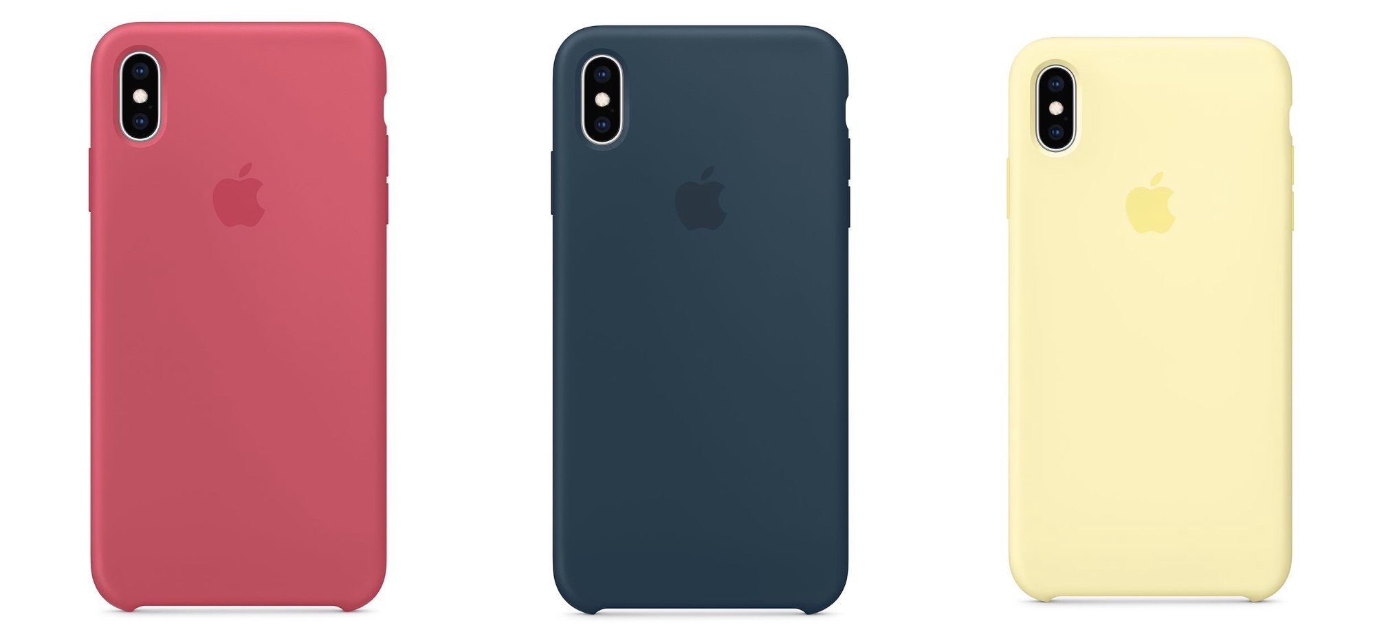 iPhone cases.jpg