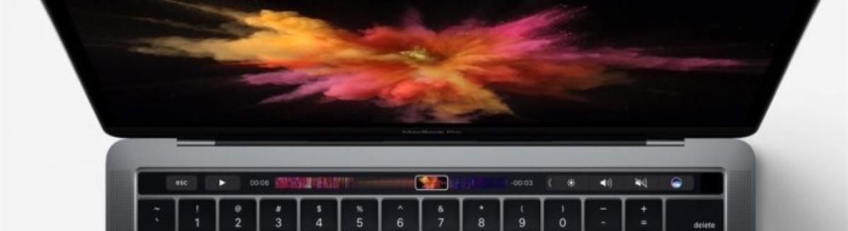 Touch Bar.jpg
