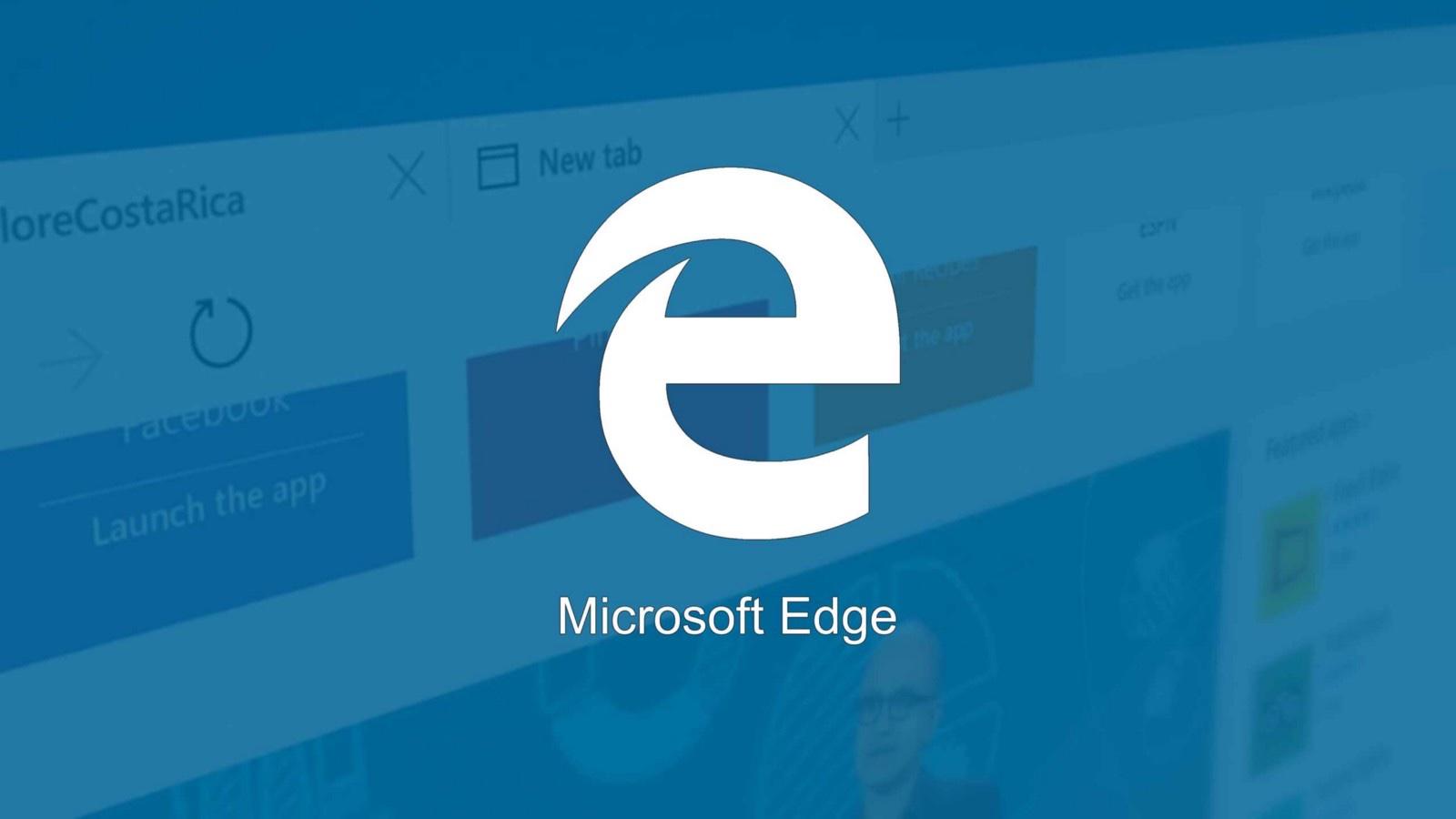 Edge bi.jpg