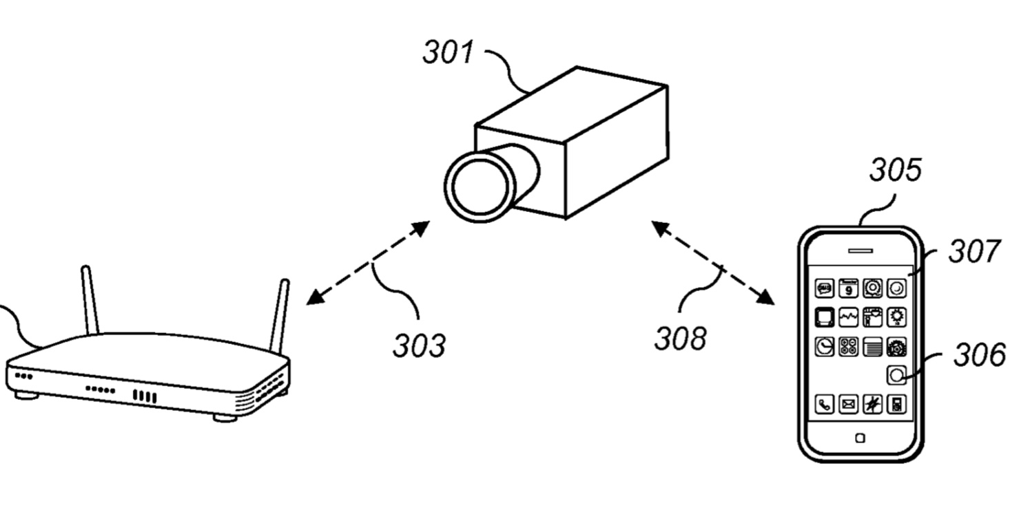 Security system patent.jpg