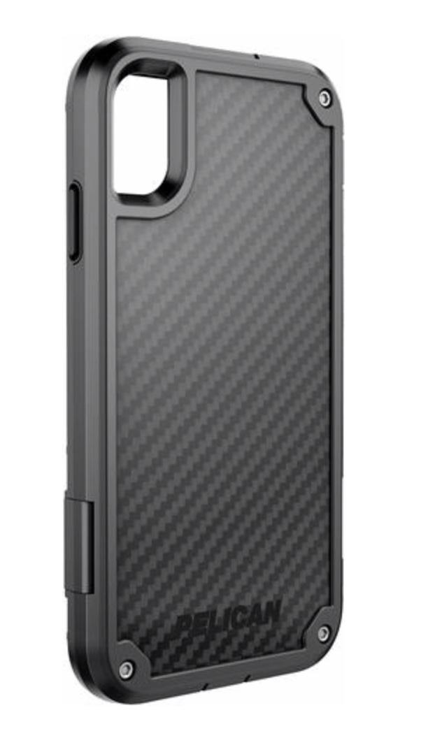Shield case.jpg