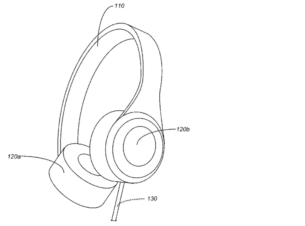 Headphone patent.jpg