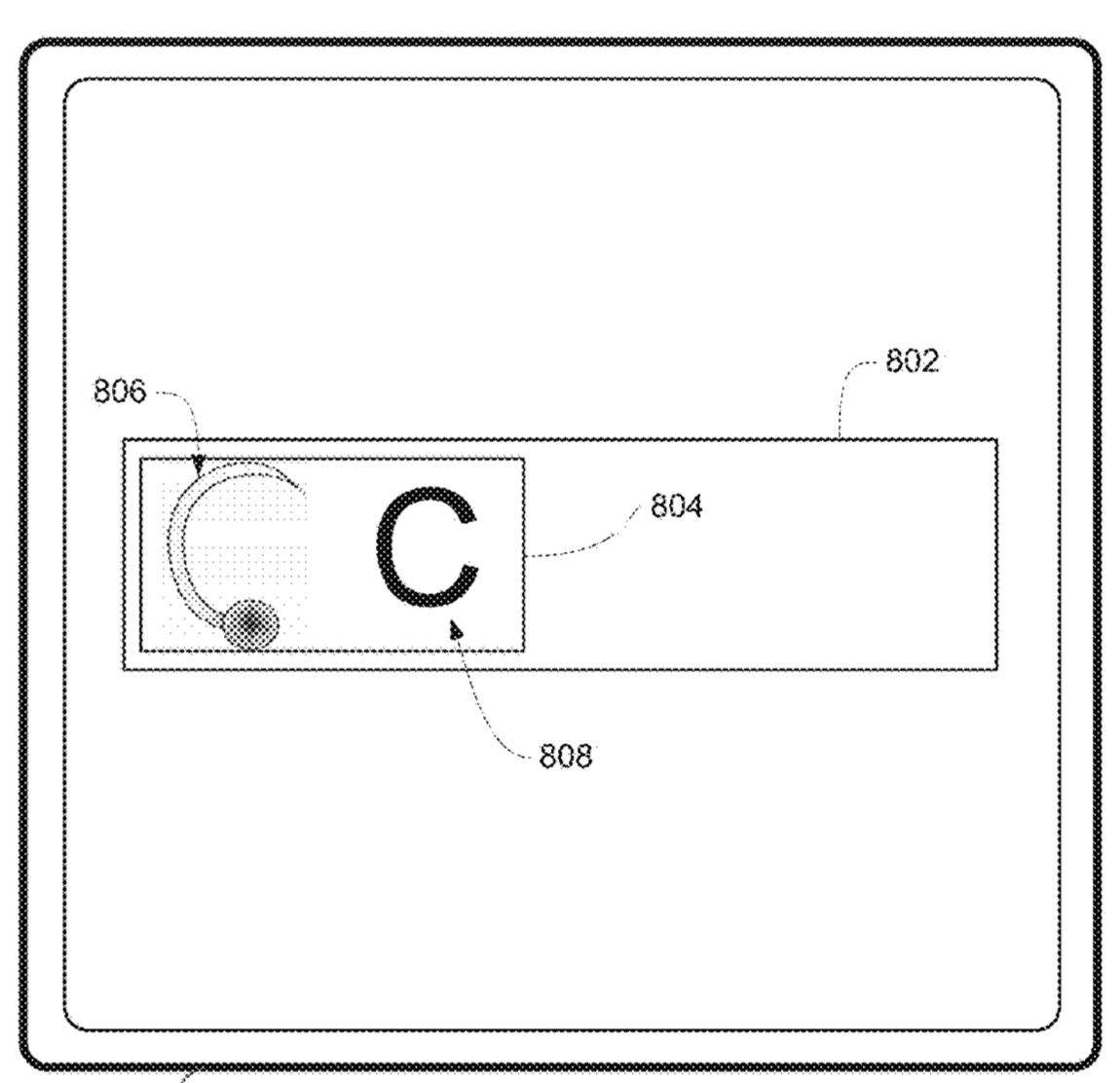Handwriting patent big.jpg