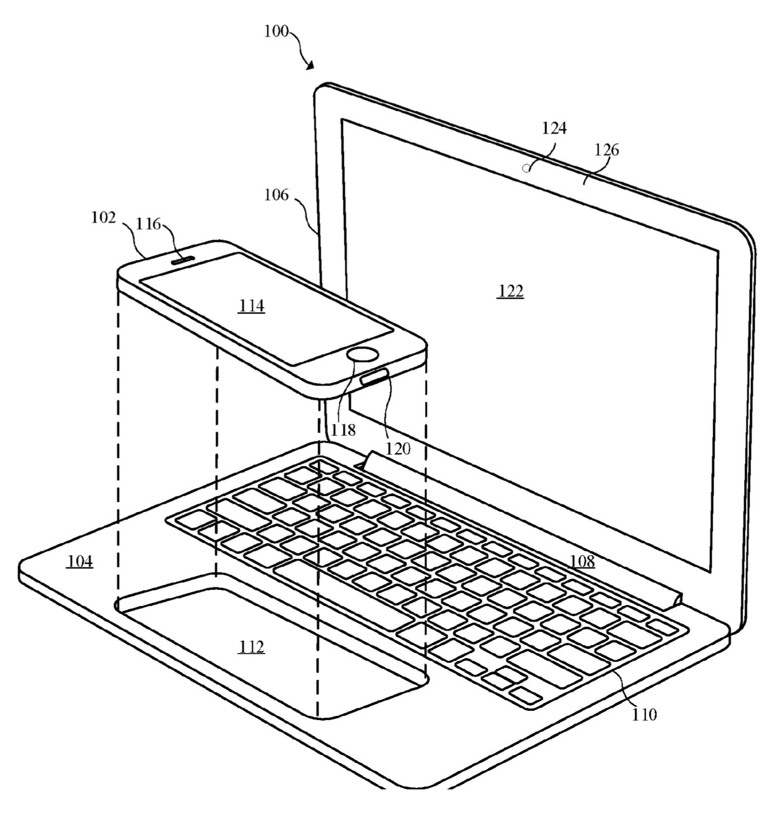 Mac-iPhone patent.jpg