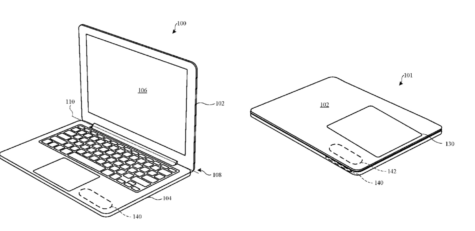 Mac laptop patent big.jpg