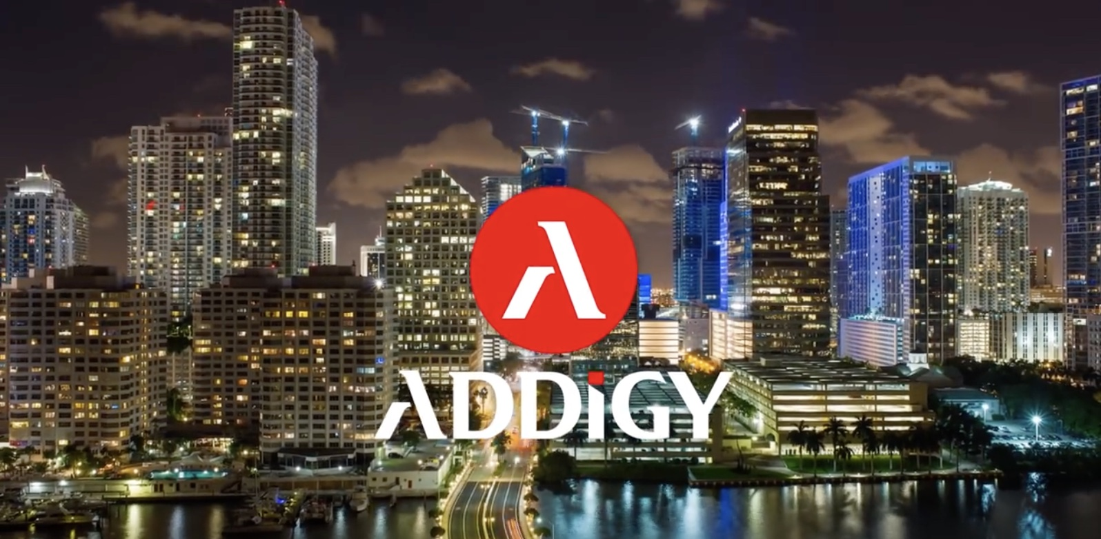 Addigy partner conference.jpg