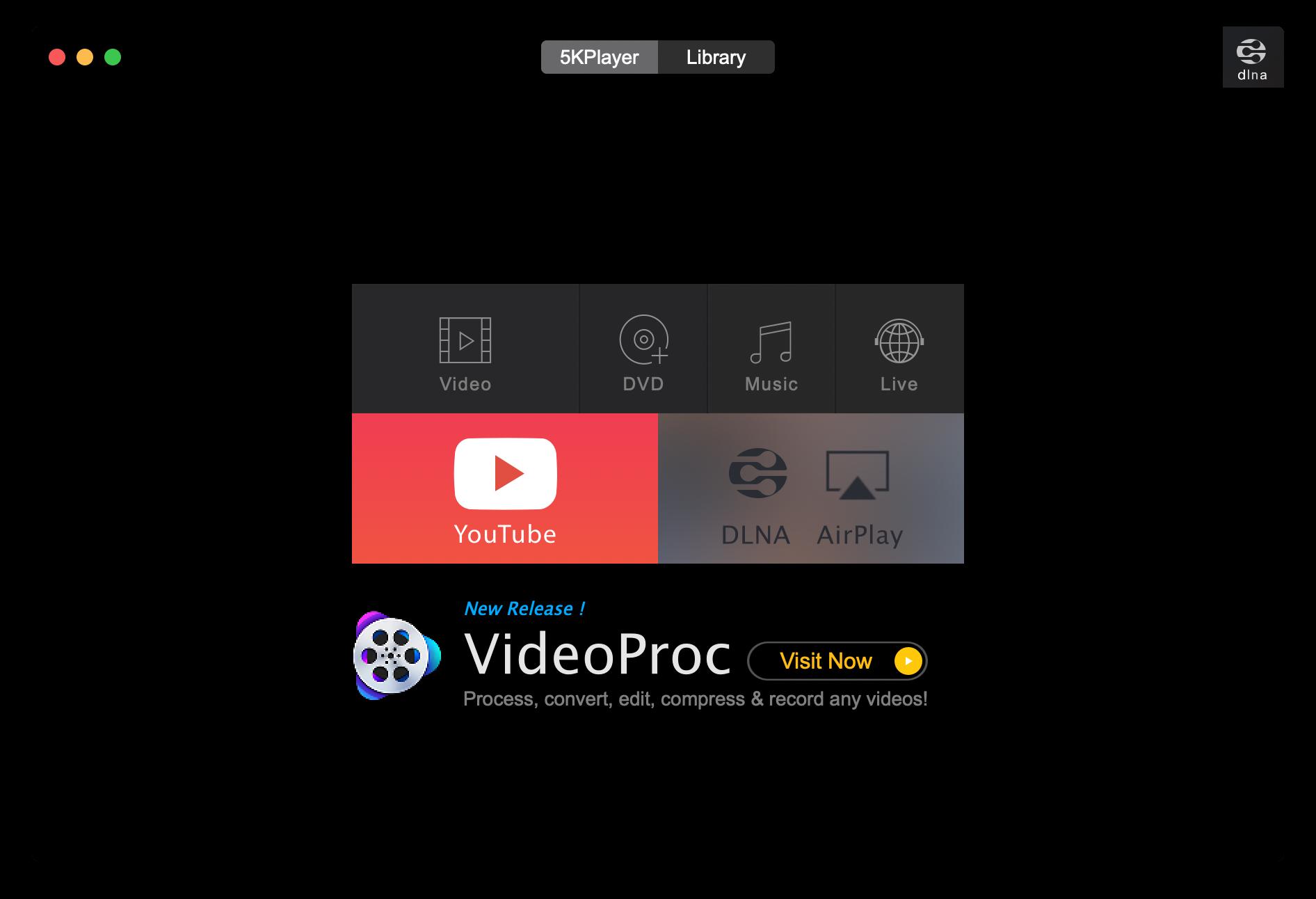 Screen Shot 2019-01-29 at 11.22.37 AM.png
