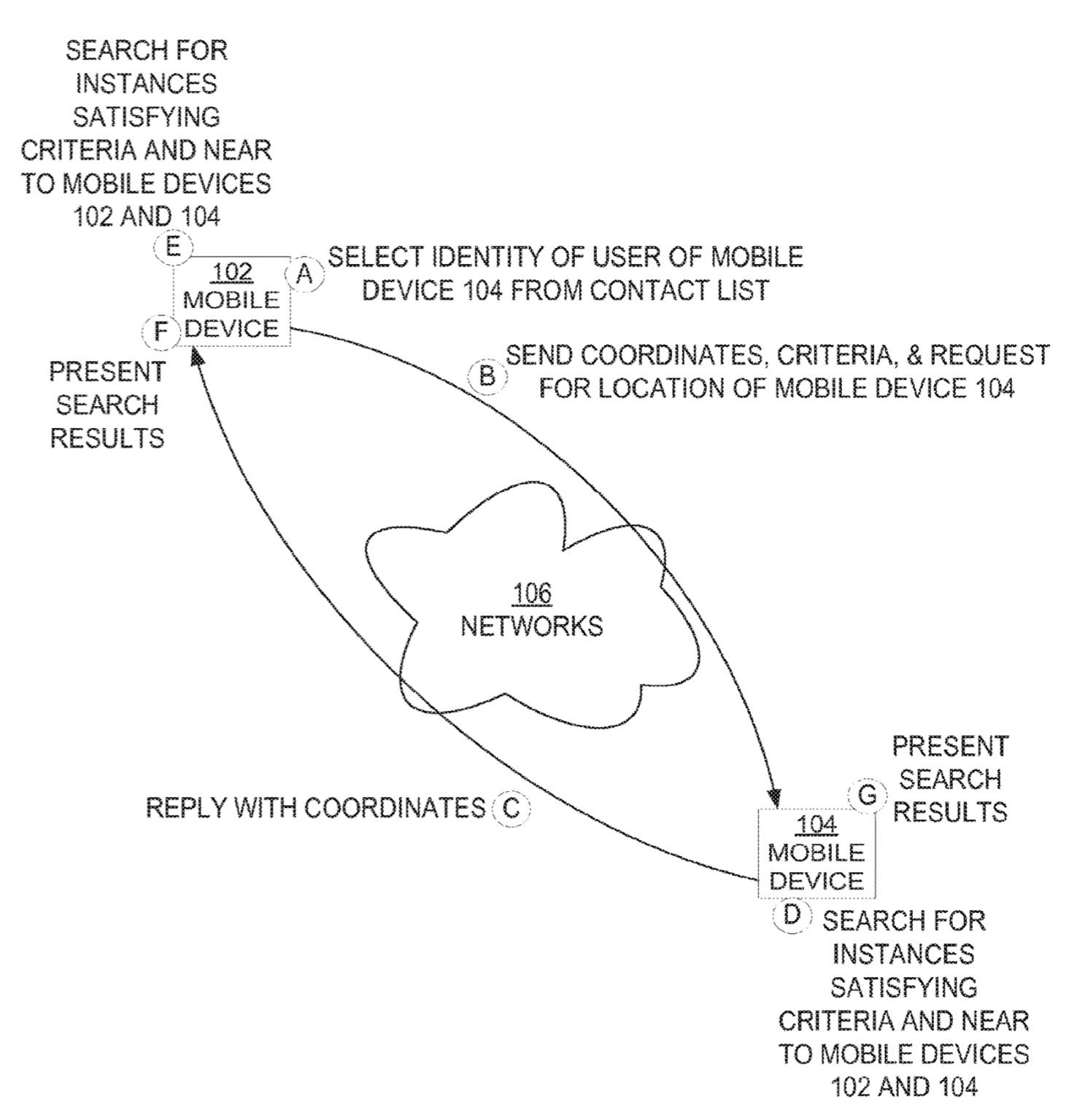 Collaborative search results patent.jpg